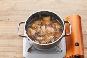 豚の角煮の作り方_1_1