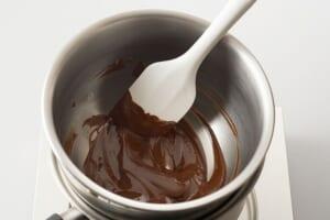 チョコレートケーキの作り方_1_2