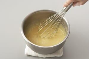メープルシフォンケーキの作り方_1_4