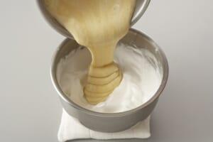 メープルシフォンケーキの作り方_3_3