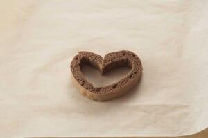 ハートのココアロールケーキの作り方_16_1