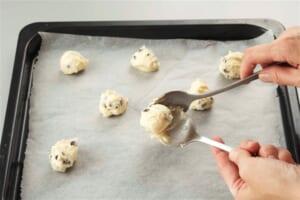 ドロップクッキーの作り方_12_1