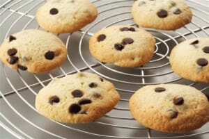 ドロップクッキーの作り方_13_1