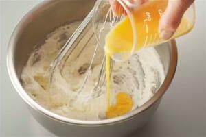 ドロップクッキーの作り方_9_1