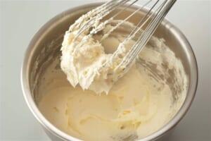 ドロップクッキーの作り方_9_2