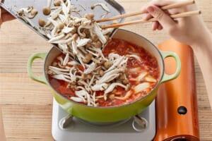 トマト鍋の作り方_2_1