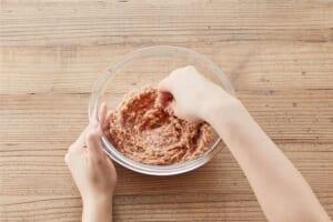手作り餃子の作り方_1_1