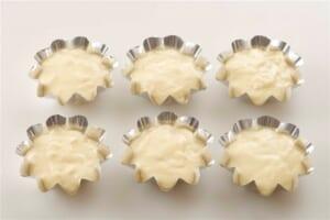 ホットケーキミックスでツナマヨコーンパンの作り方_0_2