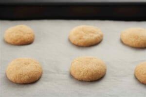 ほろほろクッキーの作り方_6_3