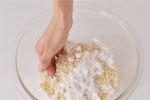 塩麹の作り方_0_2