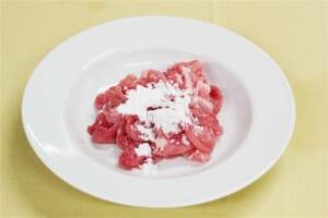 カット野菜で簡単チンジャオロースーの作り方_0_1