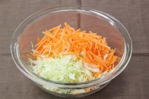 白和えサラダの作り方_1_0