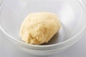 ステンドグラスクッキーの作り方_2_1