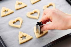 ステンドグラスクッキーの作り方_3_1