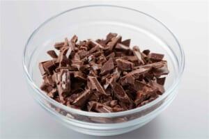 オトナの生チョコレートの作り方_1_1
