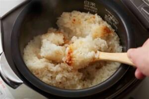 味付け簡単☆シンガポールチキンライスの作り方_2_0