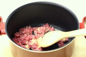 たっぷり野菜のネギごまスープの作り方_0_1