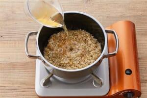 チーズリゾットの作り方_2_1