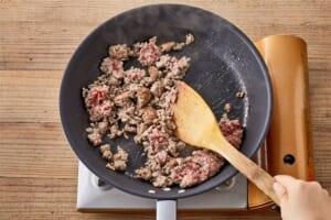 肉みそキャベツの作り方_2_1