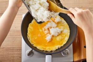 黄金炒飯の作り方_1_2