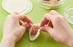 三方餃子の作り方_2_1