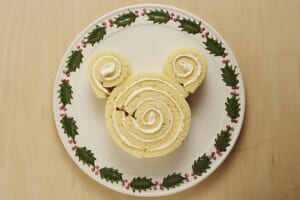 ホワイトベアのロールケーキの作り方_11_1