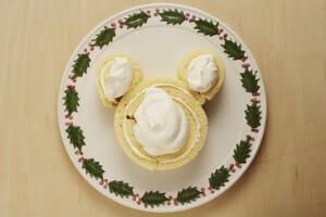 ホワイトベアのロールケーキの作り方_11_2