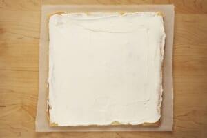 ホワイトベアのロールケーキの作り方_7_2