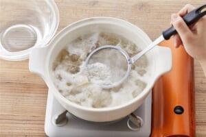 鶏のうま味が効いてる!水炊きの作り方_1_1