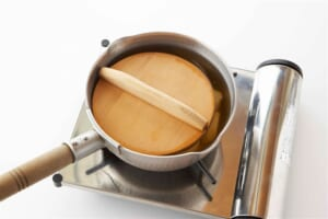 八つ頭の白煮の作り方_2_1