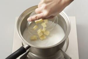 シュークリームの作り方_1_1