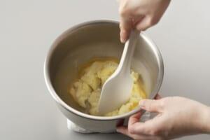シュークリームの作り方_3_2