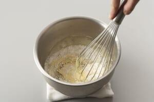 シュークリームの作り方_9_1
