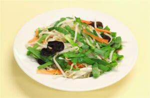 たっぷり野菜の肉巻きの作り方_0_1