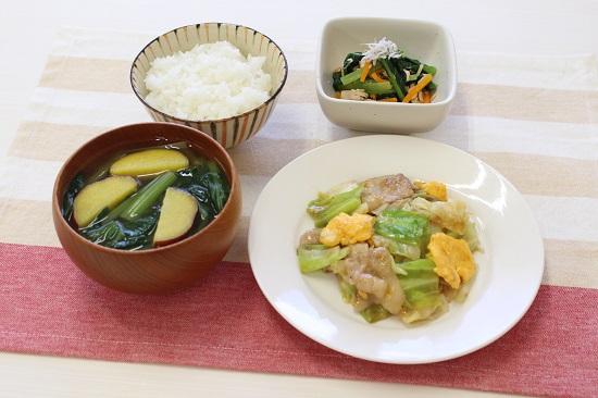 浜松・「勝ち飯®」