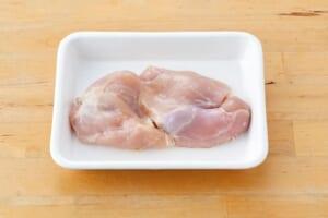 鶏チャーシューの作り方_5_1