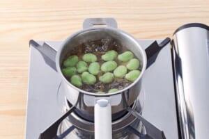 そら豆としらすのだし混ぜご飯の作り方_1_3
