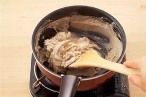 蕎麦がきの作り方_1_3