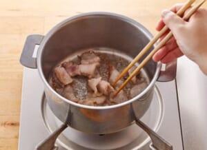 豚汁の作り方_1_1