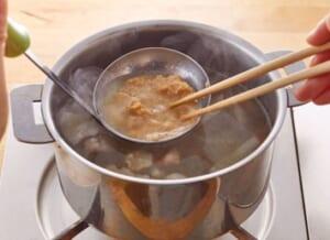 豚汁の作り方_2_2