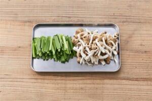 簡単豆腐チゲの作り方_1_1