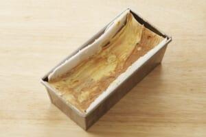 マーブルケーキの作り方_6_0