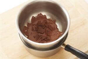 チョコバーの作り方_2_1