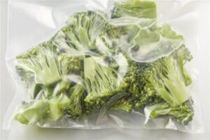 しめじとブロッコリーの中華炒めの作り方_2_0