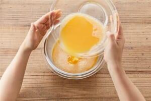 茶碗蒸しの作り方_2_0