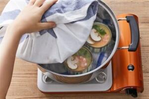 茶碗蒸しの作り方_3_0