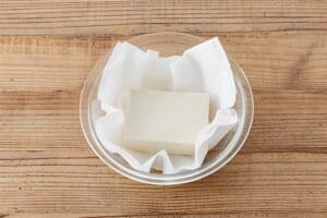 こだわり手作り!麻婆豆腐の作り方_0_0