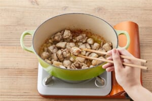 トマト鍋の作り方_1_0