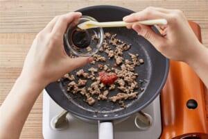 担々麺の作り方_1_1