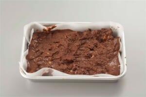 アーモンドチョコキューブの作り方_4_1